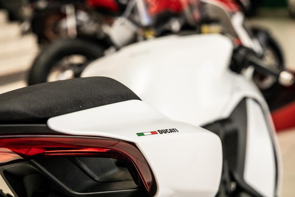 carbike moto scooter grosseto