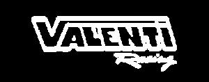 Concessionario Valenti Racing CarBike moto Grosseto e Provincia